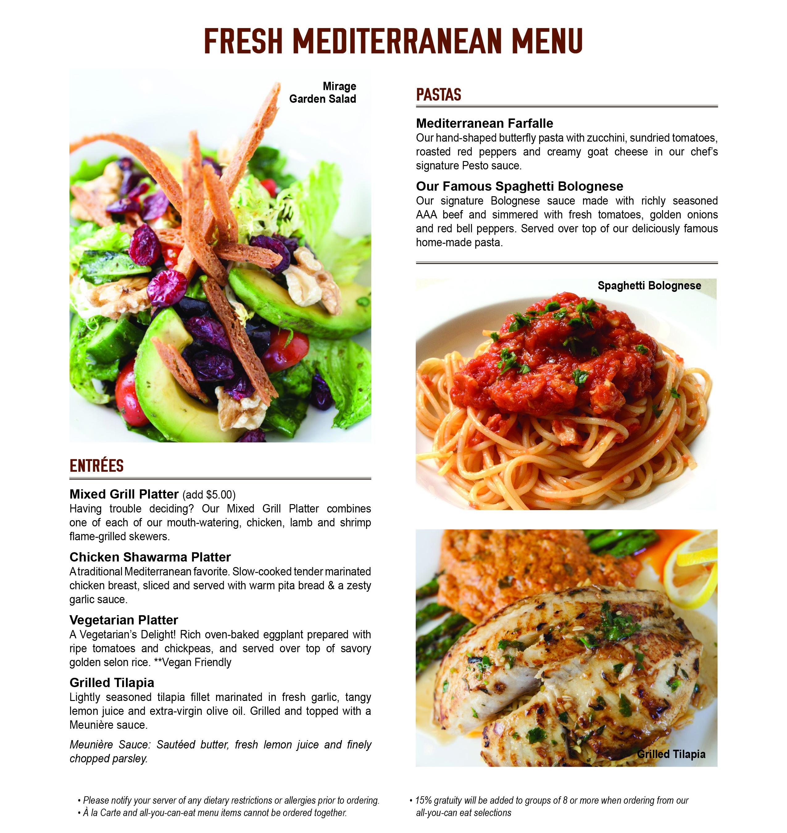 med-dinner33